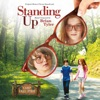 Standing Up (Original Motion Picture Soundtrack), Brian Tyler