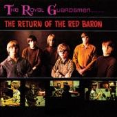 The Royal Guardsmen - Om