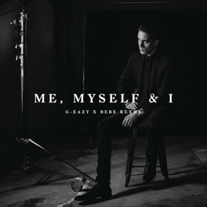 Me, Myself & I - Single Mp3 Download