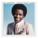What a Friend We Have in Jesus - Al Green