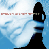 Prayer in Passing - Anoushka Shankar