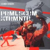 Primal Scream - Kill All Hippies
