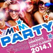 MNM Party 2014.1