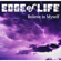 Believe in Myself(アニメ version) - EDGE of LIFE