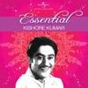 Essential Kishore Kumar