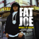 Make It Rain (Instrumental) - Fat Joe