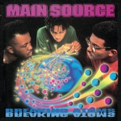 Main Source - Scratch & Kut