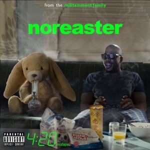 Noreaster Mp3 Download