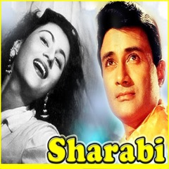 Sharabi (Original Motion Picture Soundtrack)