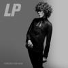 LP - Forever For Now artwork