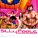 Silly Fools - King Size