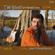 For What It's Worth (feat. Louisiana's LeRoux) - Tab Benoit