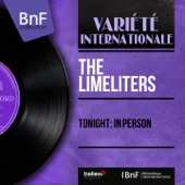 The Limeliters - There's a Meetin' Here Tonight