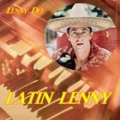 Latin Lenny