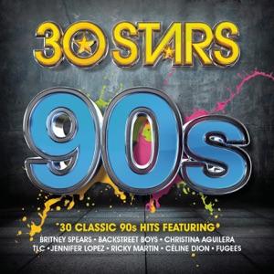 30 Stars: 90S
