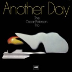 Oscar Peterson Trio - Too Close for Comfort (Remastered)