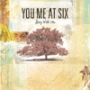 Stay With Me - Single, You Me At Six