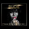 Shela - Bucie