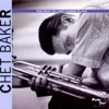 The Best of Chet Baker Plays, Chet Baker