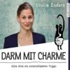 Darm mit Charme: Alles über ein unterschätztes Organ - Giulia Enders