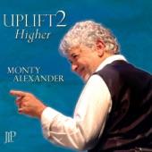 Monty Allexander - Night Mist Blues