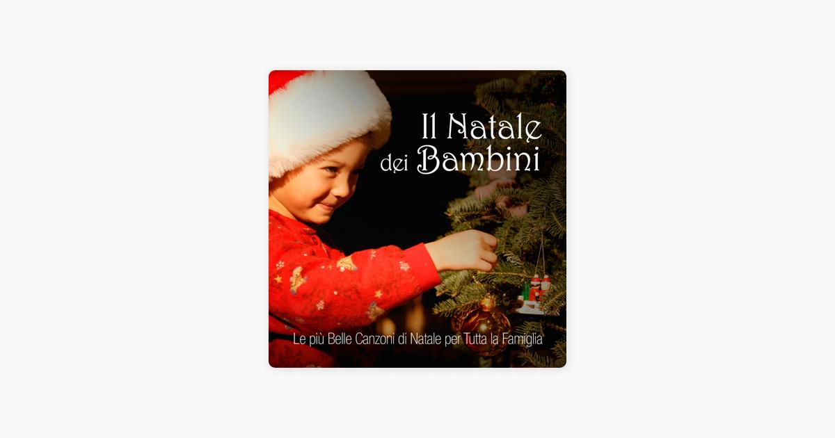 Buon Natale Rap 5 B.Buon Natale Rap Testo