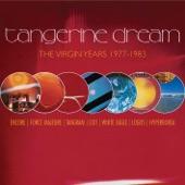 Tangerine Dream - Beach Scene