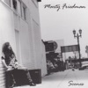 Buy Scenes by Marty Friedman on iTunes (金屬)