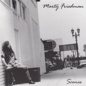 Marty Friedman - Trance