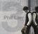 高山低谷 - Phil Lam