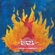 Savor Flamenco - Gipsy Kings - Gipsy Kings