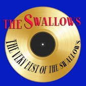 The Swallows - Laugh (Though You Want to Cry)