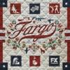 Fargo, Season 2 wiki, synopsis