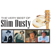 The Very Best of Slim Dusty (10th Anniversary Edition)