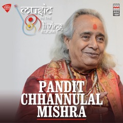 Sir Dhar Matakiya Dole Re - Raga Bhairavi - Keharwa Taal