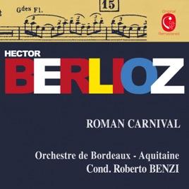 ロベルト・ベンツィ & Orchestre...