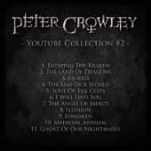 Youtube Collection #2