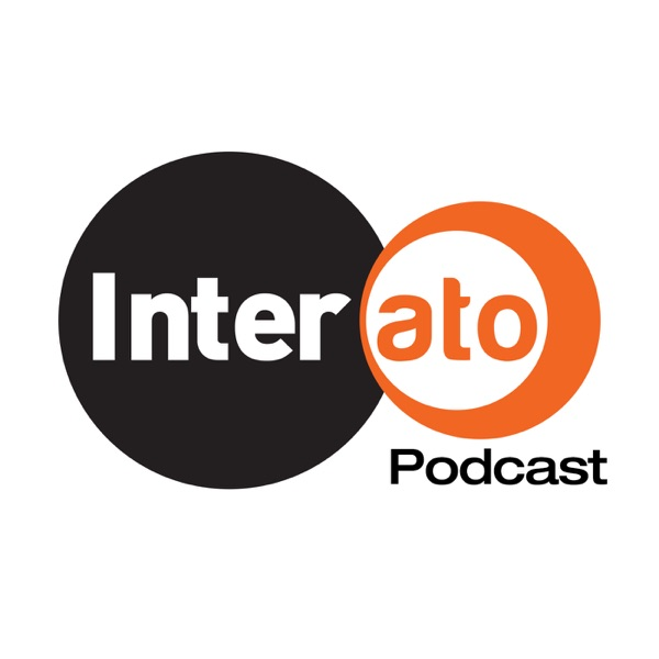 Interato Podcast