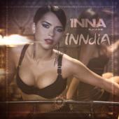 INNdiA (Radio Edit)