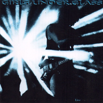 Live At Soundgarden - Girls Under Glass