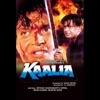 Kaalia Original Motion Picture Soundtrack