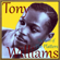 Tony Williams - The Voice of the Platters