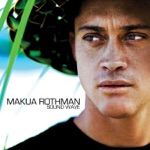 Makua Rothman - The Nite B4