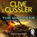 Clive Cussler & Justin Scott - The Wrecker: Isaac Bell, Book 2 (Unabridged)