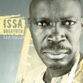 Issa Bagayogo - Sebero