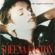 Morning Train (Nine To Five) [1993 Remaster] - Sheena Easton