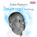 Indian Maestro: Ilaiyaraaja Sad Songs - Ilaiyaraaja
