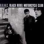 Black Rebel Motorcycle Club - Rifles