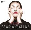Pure Maria Callas - Maria Callas