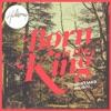 Télécharger les sonneries des chansons de Hillsong Worship